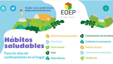 Photo of 10 consejos de vida verde para su familia en 2020