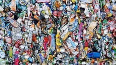 Photo of 13 Artículos del hogar que no sabías que podías reciclar