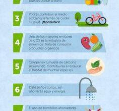 Photo of 5 consejos de ahorro de energía para su pequeña empresa en esta temporada de fiestas