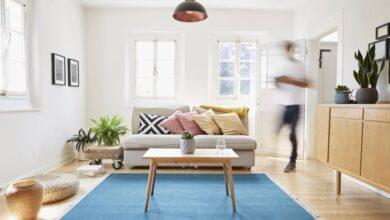 Photo of 5 consejos para adaptarse a la vida en una casa pequeña