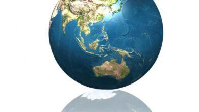 Photo of 5 maneras sencillas de celebrar el Día de la Tierra todos los días