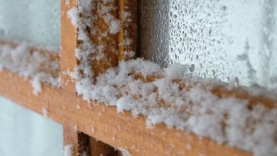 Photo of 7 consejos ecológicos para mejorar la eficiencia energética de los hogares en invierno
