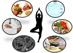 Photo of 7 pasos fuertes para crear una comida de Acción de Gracias respetuosa con el medio ambiente