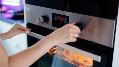 Photo of Acondicionadores de aire y hornos: ¿Cómo trabajan juntos?