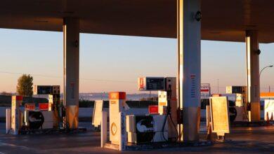 Photo of ¿Ahorrar dinero con gasolina barata? Pruebe estas 5 mejoras de eficiencia energética en su casa!