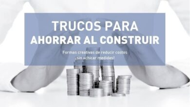Photo of Ahorre dinero con el sellado aéreo de su casa