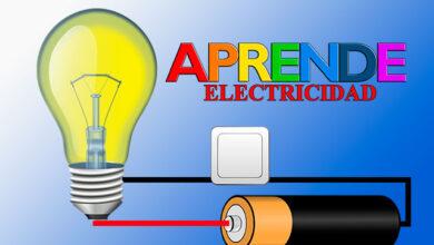 Photo of Aprende la bombilla: Una forma divertida de enseñar a los niños sobre la electricidad
