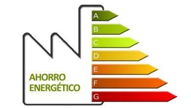 Photo of Bajen sus cuentas y manténganse calientes: 5 consejos para la eficiencia energética en el invierno