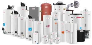 Photo of Beneficios de un calentador de agua sin tanque