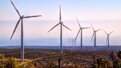 Photo of Carbón, baterías y turbinas de viento – el zumbido de la energía directa para junio de 2020