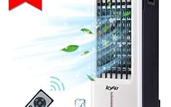 Photo of Cómo cambiar el filtro de aire acondicionado, ahorrar dinero y mantener la calma