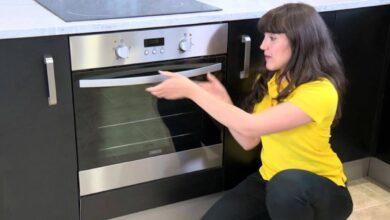 Photo of Cómo comprar un horno de energía eficiente