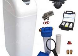 Photo of Cómo elegir un ablandador de agua