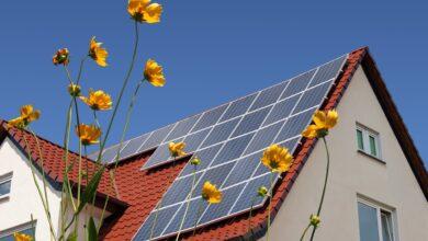 Photo of ¿Cómo elijo la compañía solar adecuada para mi casa?