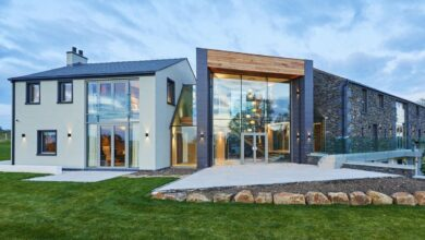 Photo of Cómo hacer que su casa sea más eficiente energéticamente con $1,000