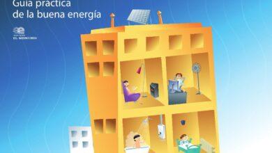 Photo of Cómo los techos de energía eficiente ayudan a vencer el calor y ahorrar dinero