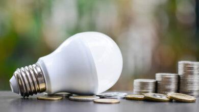 Photo of ¿Cómo puedo comprar electricidad?