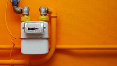 Photo of ¿Cómo puedo comprar gas natural?