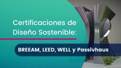 Photo of ¿Cómo puedo lograr la certificación LEED para mi hogar o pequeña empresa?