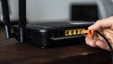 Photo of ¿Cómo puedo mejorar la eficiencia energética de mi módem, router o caja de cables?