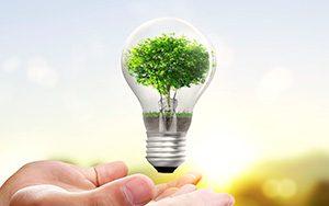 Photo of Consejos de ahorro de energía para la primavera