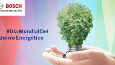 Photo of Consejos económicos para mejorar la eficiencia energética de su HVAC