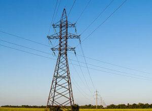Photo of ¿Cuál es la diferencia entre una empresa de servicios públicos y un proveedor de electricidad?