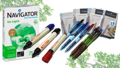 Photo of ¿Cuáles son los mejores suministros escolares ecológicos?