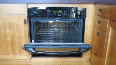 Photo of ¿Cuánto ejercicio se necesita para encender el horno?
