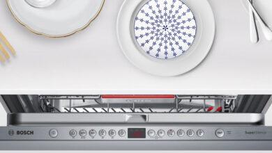 Photo of ¿Cuánto ejercicio se necesita para encender el lavavajillas?