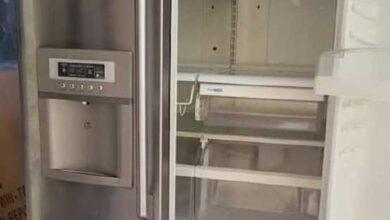 Photo of ¿Cuánto ejercicio se necesita para encender el refrigerador?