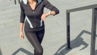Photo of ¿Cuánto ejercicio se necesitaría para hacer funcionar su ordenador?