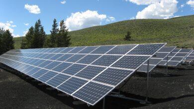 Photo of Cuatro razones por las que debería unirse a la revolución de la energía solar