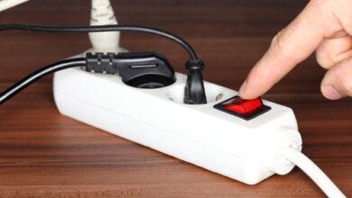Photo of ¿Debería desconectar los aparatos para ahorrar electricidad?