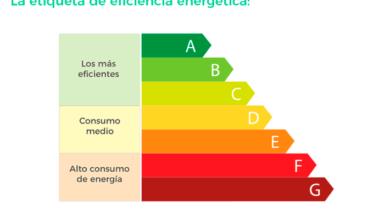 Photo of Eficiencia energética, consejos de bricolaje y más en el zumbido de la energía directa para febrero de 2020