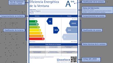 Photo of Eficiencia energética para el invierno