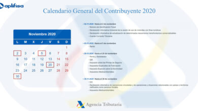 Photo of Energía directa para noviembre de 2020