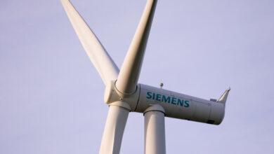 Photo of Energía Eólica, Carbón Limpio y Replicantes – el zumbido de la energía directa para marzo de 2020