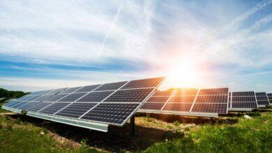 Photo of Gas Natural, Solar y Eficiencia Energética: Es el zumbido de la energía directa para noviembre de 2020