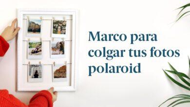 Photo of Guía de regalos para las vacaciones: 4 consejos para fomentar las mejoras en el hogar