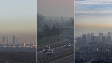 Photo of La nueva legislación ambiental de Francia: Lo que significa para los EE.UU.