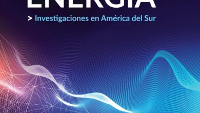 Photo of La serie de libros mensuales de Direct Energy: La industria de la energía