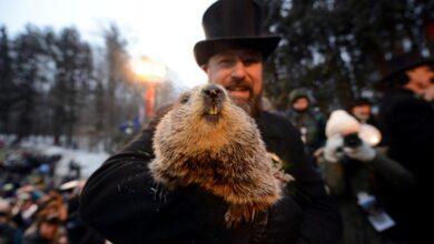 Photo of Lo que la predicción de Phil sobre el día de la marmota significa para sus facturas de energía