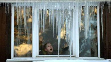 Photo of Manténgase caliente en invierno sin trabajar demasiado en el horno de su casa