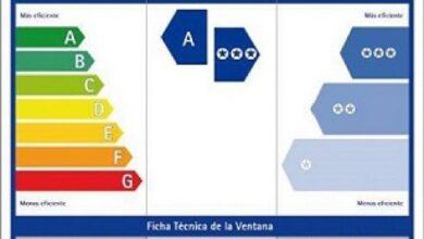 Photo of Mejoras en la eficiencia energética de los hogares para el 2020 Parte 1 – Ventanas