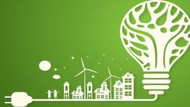 Photo of Mitos sobre la eficiencia energética en el verano, primera parte