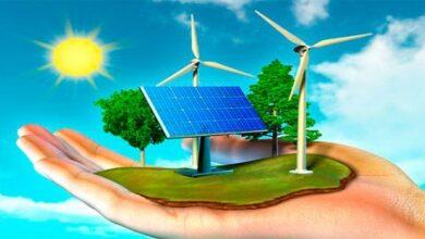 Photo of Nanopartículas, turbinas y energía renovable – el zumbido de la energía directa para noviembre de 2020
