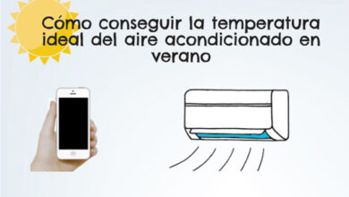 Photo of No seas tonto: Ponga a punto el sistema de calefacción, ventilación y aire acondicionado de su casa.