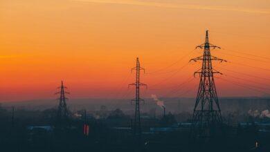 Photo of Noticias actuales de electricidad para el año nuevo: El zumbido de la energía directa para enero de 2020