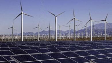 Photo of Paneles solares, turbinas eólicas y energía renovable – el zumbido de la energía directa para diciembre de 2020
